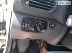 Audi A3 Limousine 03.08.2019