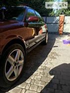 Audi 100 01.08.2019