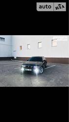 BMW 323 20.08.2019
