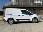 Ford Transit Connect 03.08.2019