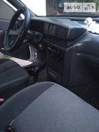 Peugeot 405 06.09.2019