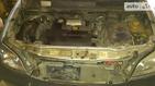 Opel Zafira Tourer 2000 Ужгород 2 л  минивэн механика к.п.