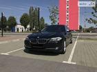 BMW 523 12.07.2019