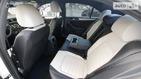 Volkswagen Jetta 2015 Киев 1.8 л  седан автомат к.п.