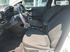 Ford Fiesta 13.08.2019