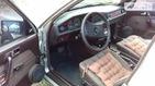 Mercedes-Benz 190 1989 Кировоград 2 л  седан автомат к.п.