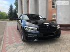 BMW 540 26.08.2019