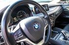 BMW X6 23.07.2019