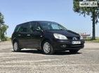 Renault Scenic 07.08.2019