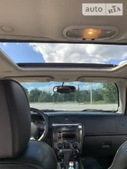 Hummer H3 08.08.2019