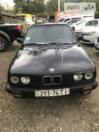 BMW 324 25.07.2019