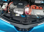Toyota RAV 4 2016 Львов 2.5 л  внедорожник автомат к.п.