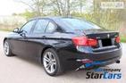 BMW 335 06.08.2019
