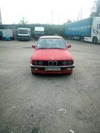 BMW 324 01.08.2019