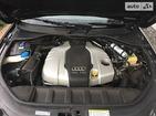 Audi Q7 13.08.2019