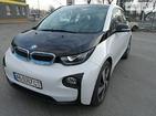 BMW i3 05.07.2019