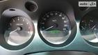Chevrolet Evanda 09.08.2019
