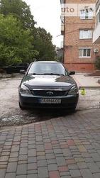 Lada 2171 2011 Черкассы 1.6 л  универсал механика к.п.