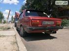 ВАЗ Lada 2103 13.08.2019