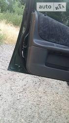 Mazda 323 1999 Одесса 1.9 л  хэтчбек механика к.п.