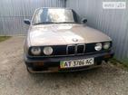 BMW 324 09.08.2019
