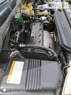 Chevrolet Tacuma 08.07.2019