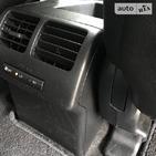 Mazda 5 2014 Одесса 2.5 л  минивэн автомат к.п.