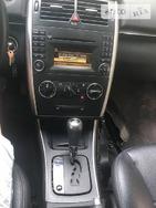 Mercedes-Benz B 200 09.07.2019