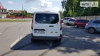 Ford Transit Connect 01.08.2019