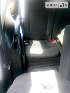 Chevrolet Orlando 20.08.2019