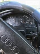 Audi 80 01.08.2019