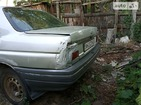 Ford Orion 16.07.2019