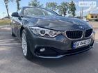 BMW 440 20.08.2019