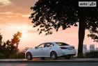 Lexus GS 250 24.07.2019