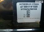 Citroen C6 06.08.2019