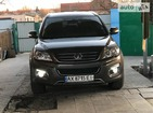 Great Wall Haval H6 03.07.2019