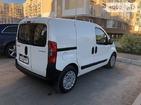 Peugeot Bipper 10.07.2019