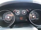Fiat Linea 2014 Львов 1.4 л  седан механика к.п.