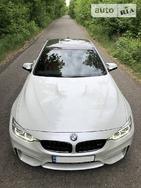 BMW M4 04.09.2019