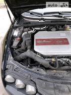 Alfa Romeo 159 19.08.2019