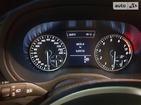 Mercedes-Benz B 180 09.08.2019