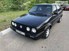 Volkswagen Golf 27.07.2019