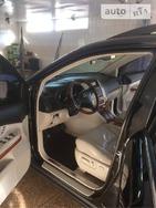 Lexus RX 330 08.08.2019