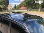 Lexus LX 470 03.08.2019