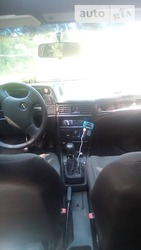 Opel Kadett 23.07.2019
