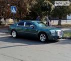 Chrysler 300C 03.08.2019