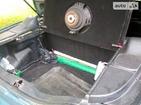 Mazda MX-3 25.07.2019