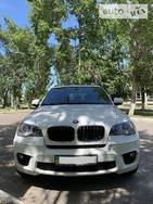 BMW X5 27.08.2019