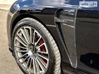 Bentley Continental GT 04.09.2019