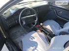 Audi 90 07.08.2019